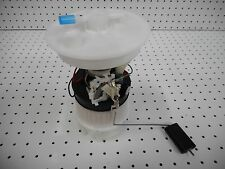 FORD FOCUS XR5 TURBO LV 2008-2011 5cly 2.5L B5254T NEW FUEL PUMP ASSEMBLY SAVE$$