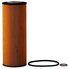 Engine Oil Filter-Standard Life Oil Filter Element Premium Guard PG4757