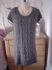 Oasis Short Sleeve Mini Casual Dresses for Women