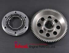 One Way Bearing Starter Clutch Freewheel Honda Sportrax TRX300 EX TRX300EX 93~08