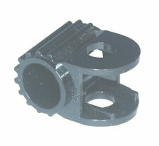 Manca il mattoncino LEGO 2790 Black Technic Steering Gear Holder