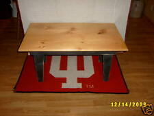 COFFEE TABLE, TV STAND, END TABLE, KIDS TABLE,