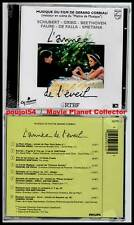 L'ANNEE DE L'EVEIL - Planchon,Corbiau (CD) Schubert,Grieg,Faure,Smetana1990 NEUF