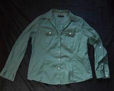 Bonita Stretch Bluse Hemd XL 44 TOP