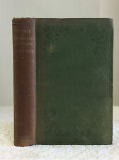 MEMOIRS OF REV. OLIVER PLUNKET ARCHBISHOP OF ARMAGH & PRIMATE OF IRELAND 1861
