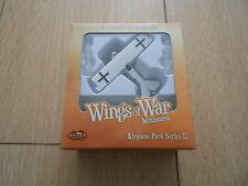 WINGS of WAR - WWI - Fokker D.VII - Goering - Series II - miniaturas - WOW113-A
