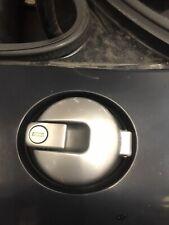 Fiat Coupe Le Fuel Cap