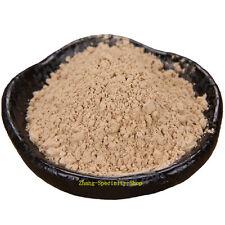 Pure Natural Korean Panax Red Ginseng Root Powder 250g Health Care Product