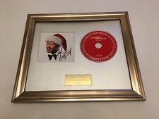 John Legend - a Legendary Christmas CD