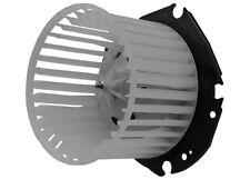 HVAC Blower Motor and Wheel ACDelco GM Original Equipment 15-8542(88960337)