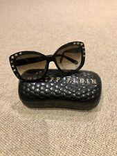 Philipp Plein Women Sunglasses With Stones