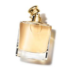 Women by Ralph Lauren Perfume 0.23 oz 7 ml EDP splash Women New Without Box
