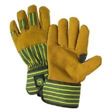 John Deere Everyday Work Glove-Youth-LP42429