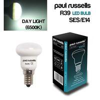 E27 E14 R39 R50 R63 R80 3W/4W/5W/6W/7W/9W/12W LED Reflector Bulb Light Spotlight