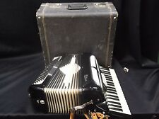 Generalfisa Classic 41/120 Accordion