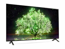 "LG OLED77A16LA 77"" 4K UHD OLED Smart TV"