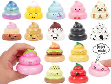 Squishies Squishy Slow Rising haufen Anti Stress Spielzeuge Kinder & Erwachsene