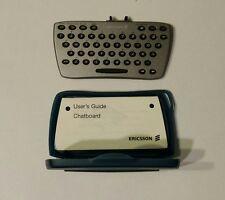 Ericsson Chatboard DPY 901 079/01 R3 Tastiera Esterna