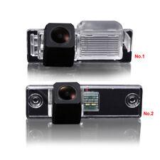 Top Quality Waterproof Reversing Car Camera for Saab 9-3 93 9-X 97X 9-4X 95 9-5