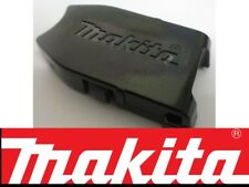 2x makita locking latch macpac case box latch catch 453974-8 lock T11
