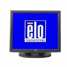 "Elo Touch 1915L NEW E607608 Accutouch 19"" Desktop Touchmonitor Resistive"