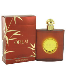 Yves Saint Laurent Opium 3.04oz Women's Eau de Toilette