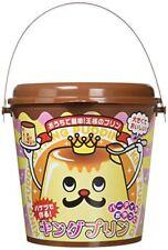 Yoshina King Pudding GIGA Pudding Make kit JAPAN