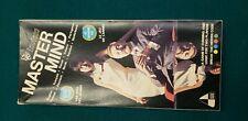 1972 Vintage Original Super Master Mind Game by Invicta Board game Complete Vntg