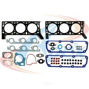 Head Gasket Set  Apex Automobile Parts  AHS2051