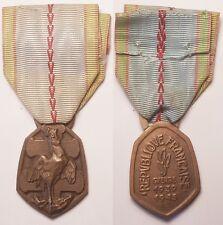 Médaille / Décoration, 1939-1945 !!