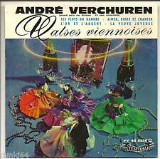 2f44fd7eef143e Andre verchuren dans disques vinyles   Achetez sur eBay