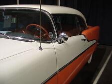 Oldsmobile 1954 1955 1956 1957 1958 1959 1960 mirrors