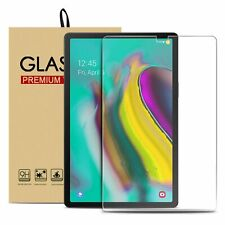 """Tempered Glass Screen Protector for Samsung Galaxy Tab S5e / Tab S6 10.5"""""""