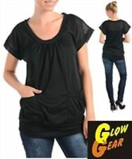 Tops & Blouses Size 14 for Women