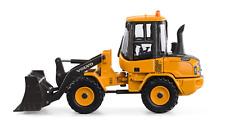 Motorart 300035 VOLVO l30g CON RUOTE Loader scala 1:50