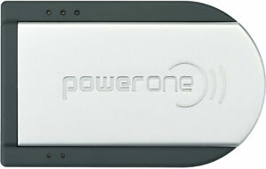 Varta Power One Pocket Charger P10/13/312 Ladegerät Hörgeräteakkus 57046