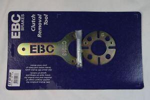 Pour Honda Cmx 450 Ch/ CJ Rebel 2002 EBC Embrayage Outil