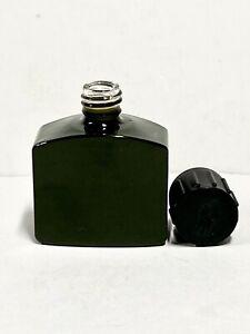 Polo EXPLORER by Ralph Lauren Men COLOGNE 0.5oz/15ml EDT Mini Travel Size (C07