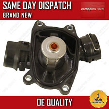 BMW 7 SERIES E38 730d 1998>2001 / BMW X5 3.0 E53 2001>2003 THERMOSTAT + HOUSING
