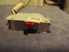 20 Amp Federal Pioneer Fpl 20A Stab-Lok Gfi Circuit Breaker 120 Nagf