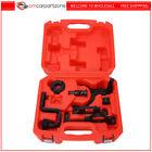 Timing Camshaft Cam Locking Tool Kit For Ford Explorer Ranger Mustang 4.0 Mazda