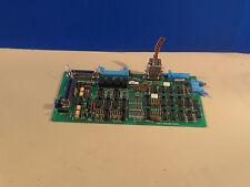 MIIC OPTON KEY-BOARD-ECD BOARD CPD-6202