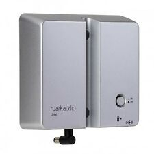 Ruark BackPack II for R1 MkII/MKIII and MR1 Rechargeable Portable Battery Pack
