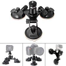 Accessoires pour appareil photo et caméscope GoPro