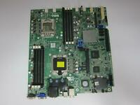 Dell PowerEdge Server Motherboard N83VF No CPU