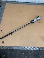 Lincoln Grease Pump 84668 Series A Warranty Fast Shipping