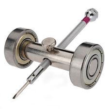 Watch Jewelers Repair Sharpener Watchmaker Tools Screwdriver Sharpening Guide