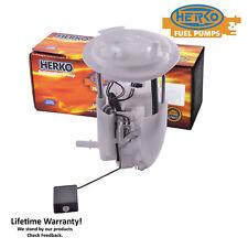 Herko Fuel Pump Module 116GE For Jeep,Dodge Compass,Patriot,Caliber 2.0L 07-16