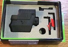 Reduced! Viridian Green Laser Sight for Taurus PT24/7 Used