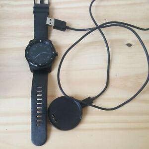 LG-W110 SMART WATCH